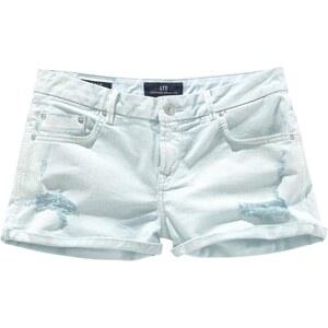 LTB Jeanshotpants Judie