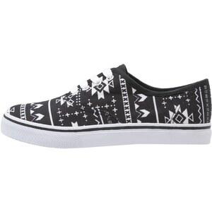 Even&Odd Sneaker low black