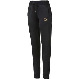 Puma Jogging No1 Logo Sweat Pant