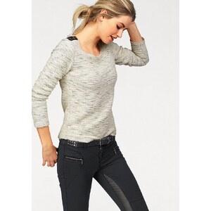 AJC Sweatshirt