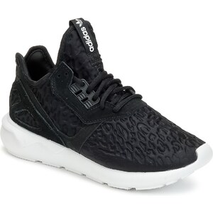 adidas Chaussures TUBULAR RUNNER W