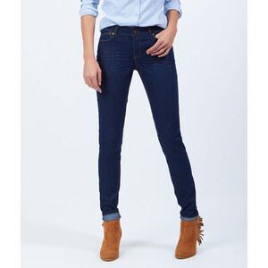 Jean skinny Etam