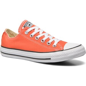 Chuck Taylor All Star Ox W par Converse