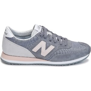 New Balance Chaussures CW620