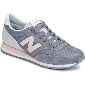 Sneaker CW620 von New Balance