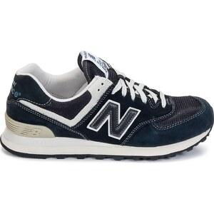 New Balance Chaussures ML574