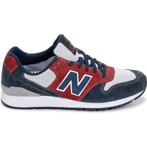 New Balance Chaussures MRL996
