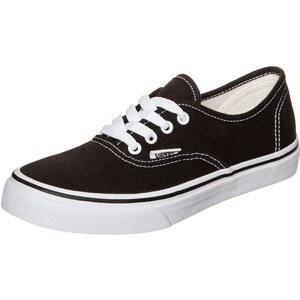 VANS Authentic Sneaker Kinder