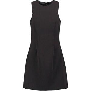 New Look Freizeitkleid black