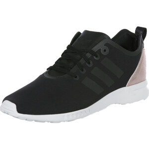 adidas Zx Flux Smooth W chaussures black/white