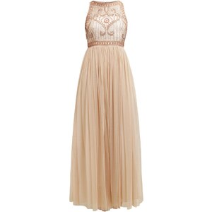 Frock and Frill Ballkleid pale peach
