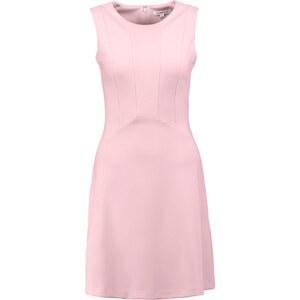 Glamorous Jerseykleid dusty pink