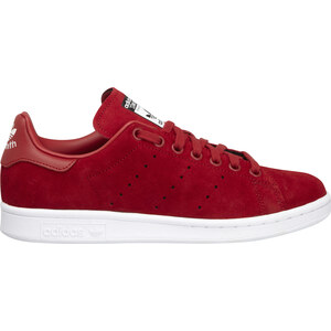 Adidas Stan Smith / ROUGE