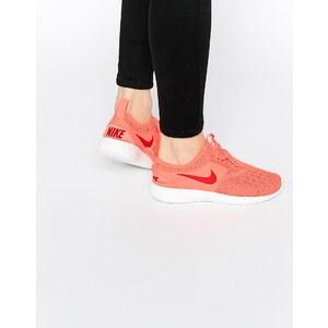 Nike - Juvenate - Sneakers in Atomic Pink - Atomic Pink