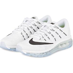 Nike Laufschuhe AIR MAX 2016