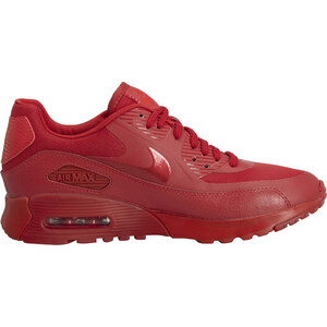 Nike Air Max 90 Ultra Essential / ROUGE
