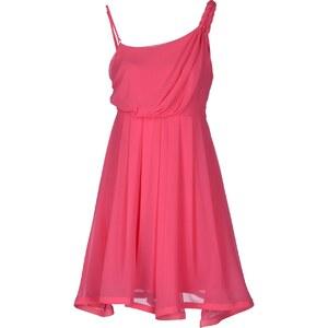 Kurzes Kleid - PF PAOLA FRANI - BEI YOOX.COM