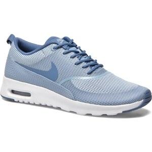 Nike - W Nike Air Max Thea Txt - Sneaker für Damen / blau