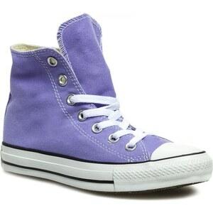 Sportschuhe CONVERSE - CT HI 142364F Lavender Glo