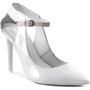 High Heels SOLO FEMME - 34233-03-B86/331-05-00