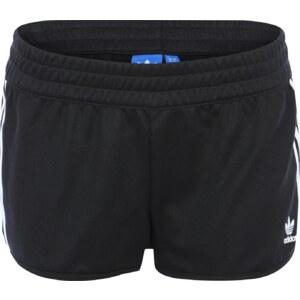 ADIDAS ORIGINALS Shorts im Sporty Style