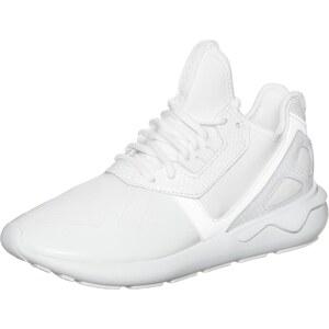 ADIDAS ORIGINALS Tubular Runner Sneaker