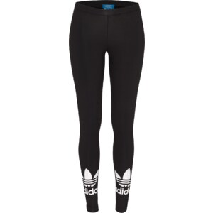 ADIDAS ORIGINALS Sportleggins Trefoil