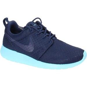Sneaker 511882444 Sneakers Damen Gewebe von Nike