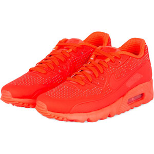 Nike Sneaker AIR MAX 90 ULTRA MOIRE
