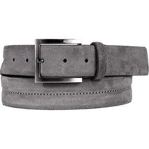 Strellson Premium Gürtel grey 3359/32