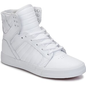 Supra Chaussures SKYTOP CLASSIC