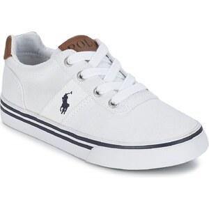 Polo Ralph Lauren K Chaussures enfant HANFORD