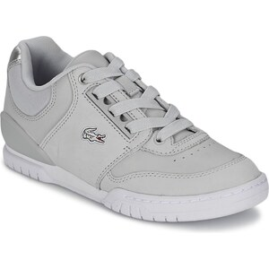 Lacoste Chaussures INDIANA 116 G2