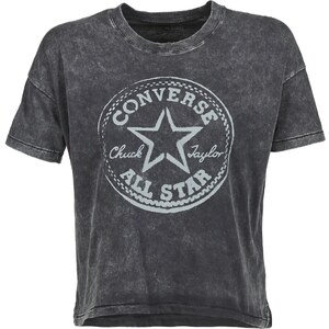 Converse T-shirt AWT WASHED CP SWING TEE