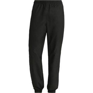 Lacoste Sport Jogginghose black
