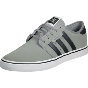 adidas Seeley chaussures grey/ftwr white