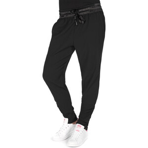 adidas Basketball Trackpant W leggings black