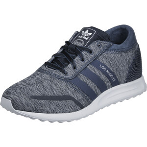 adidas Los Angeles W chaussures legend ink/white