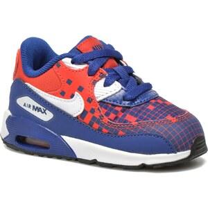 Air Max 90 Prem Mesh (Td) par Nike