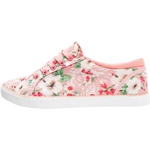 Anna Field Sneaker low soft pink