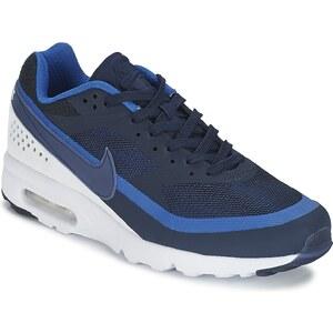 Nike Chaussures AIR MAX BW ULTRA