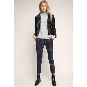 Esprit Pantalon stretch longueur 7/8