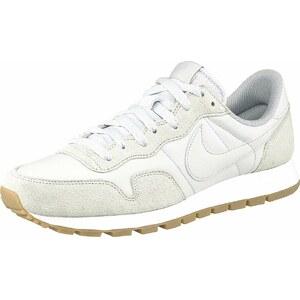 Nike Sportswear Air Pegasus 83 Sneaker