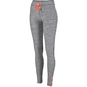 bpc bonprix collection Pantalon running gris femme - bonprix