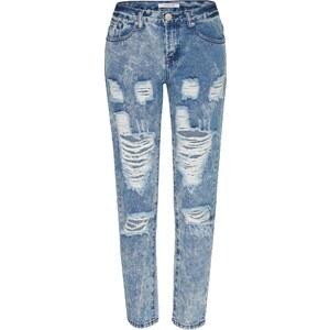 GLAMOROUS Jeans JL5273