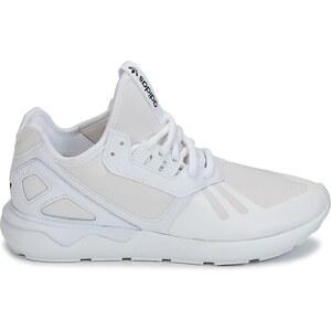 adidas Chaussures TUBULAR RUNNER