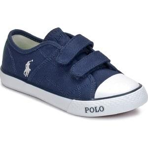 Ralph Lauren Chaussures enfant DAYMOND EZ
