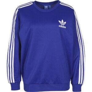 adidas Bb W Sweater bold blue