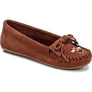 Minnetonka Chaussures THUNDERBIRD II