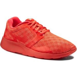 Schuhe NIKE - Kaishi Ns 747495 661 Brght crmsn/Brght Crmns/White